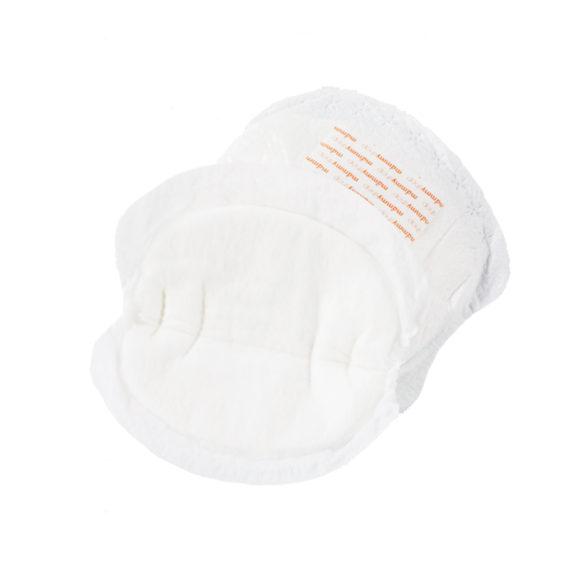 906049-母感體驗3D立體防溢乳墊-(單片包裝-36入)-_展開