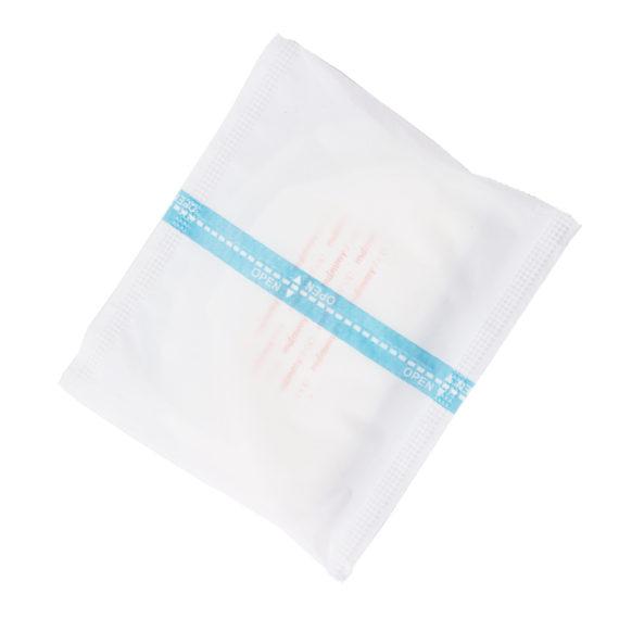 906049-母感體驗3D立體防溢乳墊-(單片包裝-36入)-_裸裝