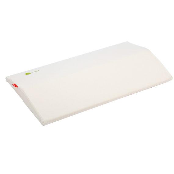 930211-有機棉系列-孕婦護腰枕-600-2