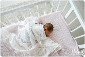 嬰兒床墊推薦