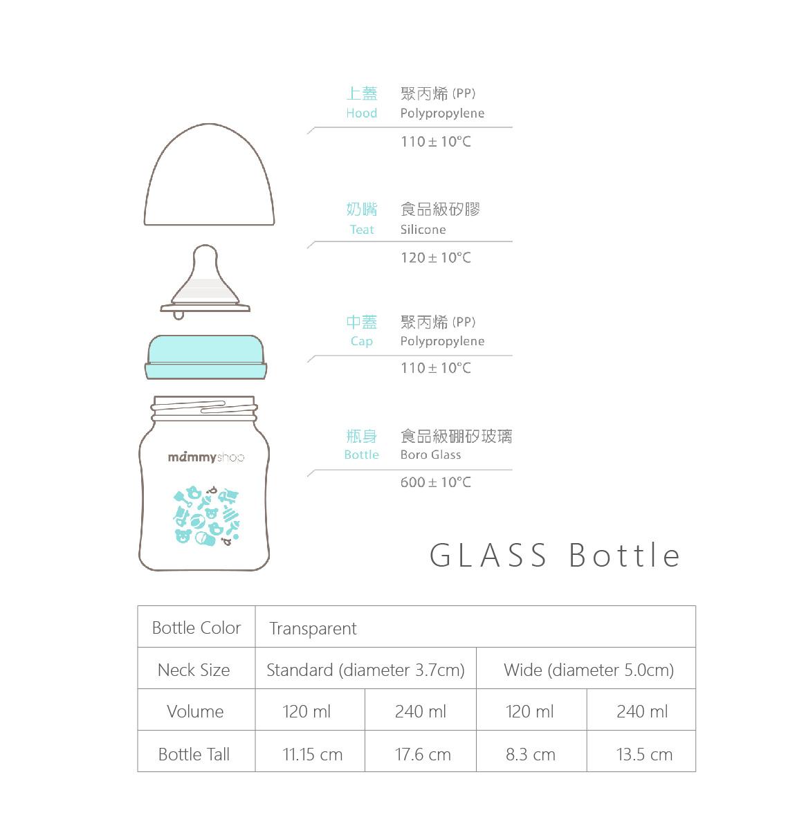 en-size-GLASS-01