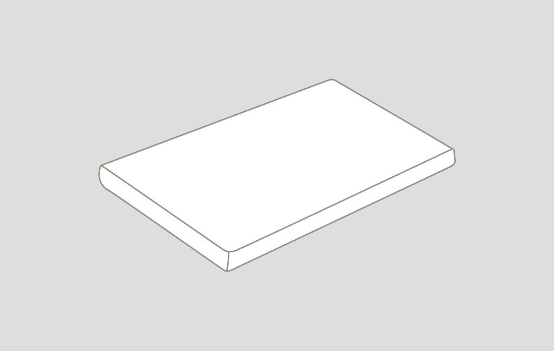 pregency_layout-02