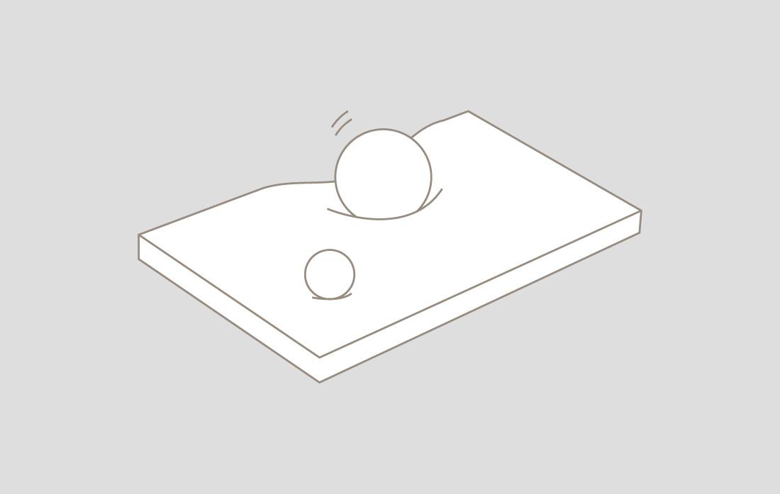 pregency_layout-03