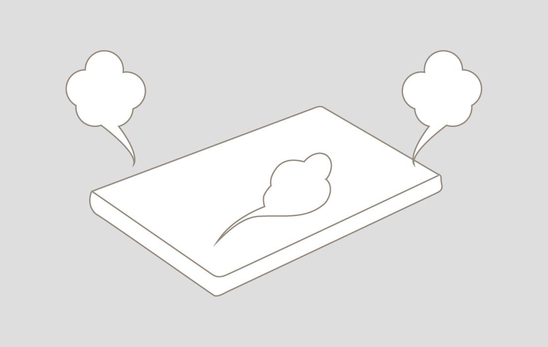 pregency_layout-04